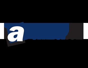 Alza - Copywriting Ostrava a Praha - Sylvie Kavíková