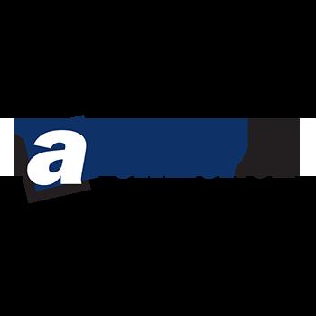 Reference Alza - Copywriting Ostrava a Praha - Sylvie Kavíková