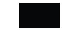 Boris Renner logo