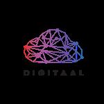 Reference Digitaal - Copywriting Ostrava a Praha - Sylvie Kavíková