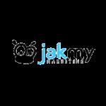 Reference jakmy - Copywriting Ostrava a Praha - Sylvie Kavíková
