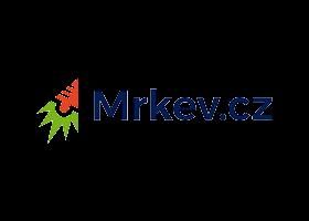 Logo Mrkev.cz