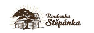 Reference - webový copywriting - Roubenka Štěpánka