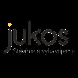 Jukos logo